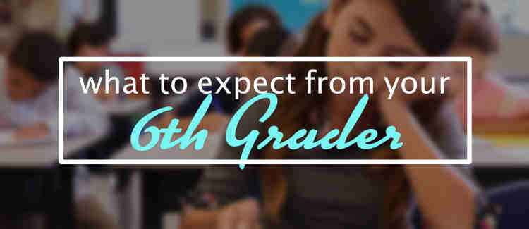Parenting Tips 6th Grade.jpg