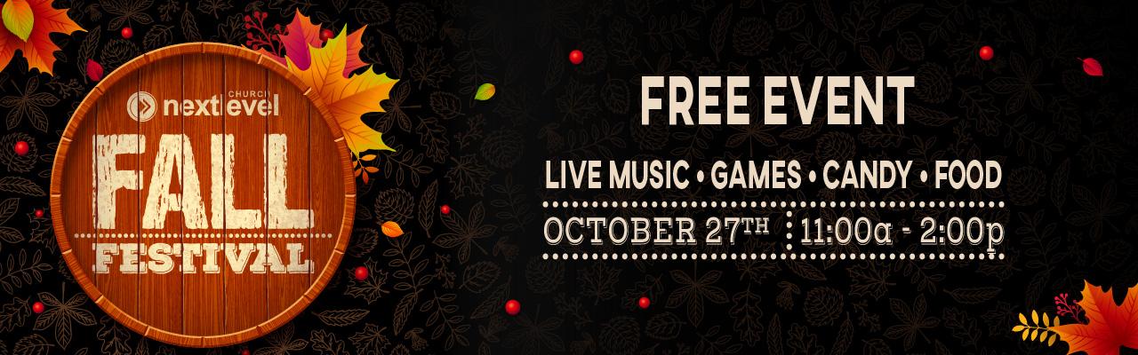 2018 Fall Festival Web Banner.jpg