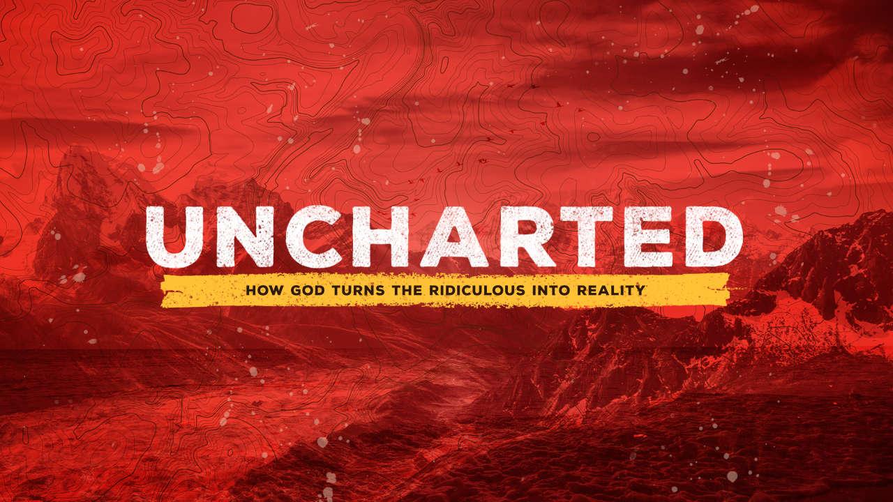 Uncharted Main Web.jpg