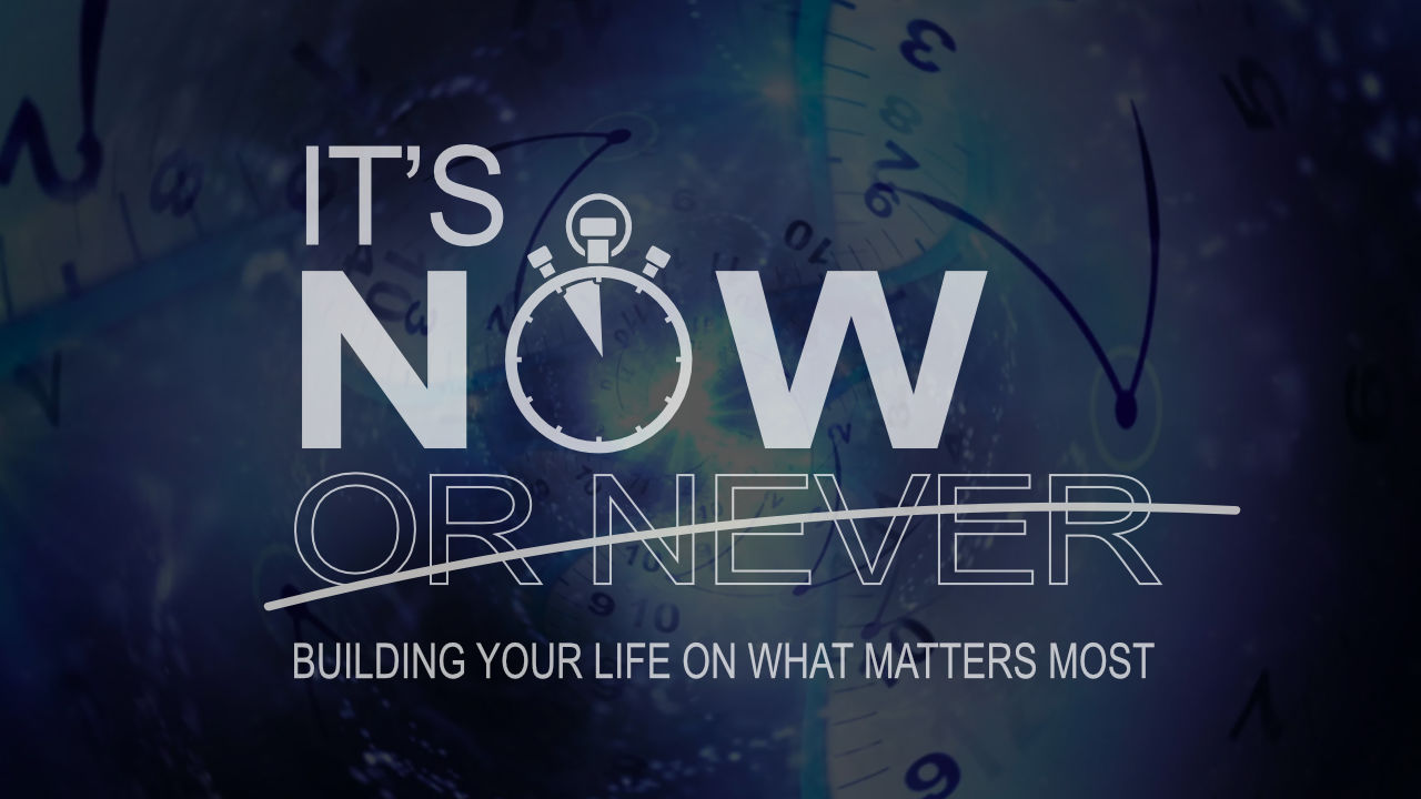 Now or Never Main Graphic (subtitle).jpg
