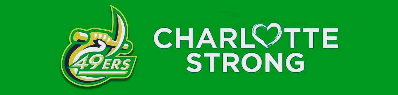 Charlotte-Strong-UNCC.jpg