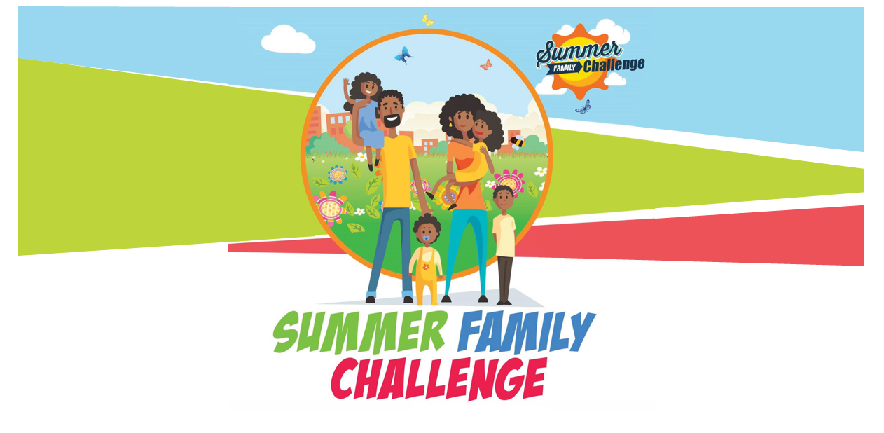 Summer Family Challenge Web Logo.jpg