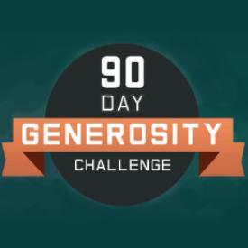 Generosity Challenge Square.jpg