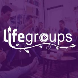Life Groups Square.jpg