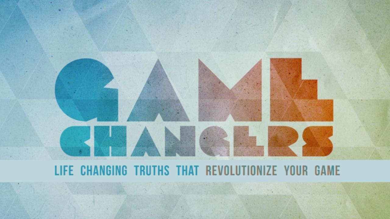 Game Changers Main.jpg
