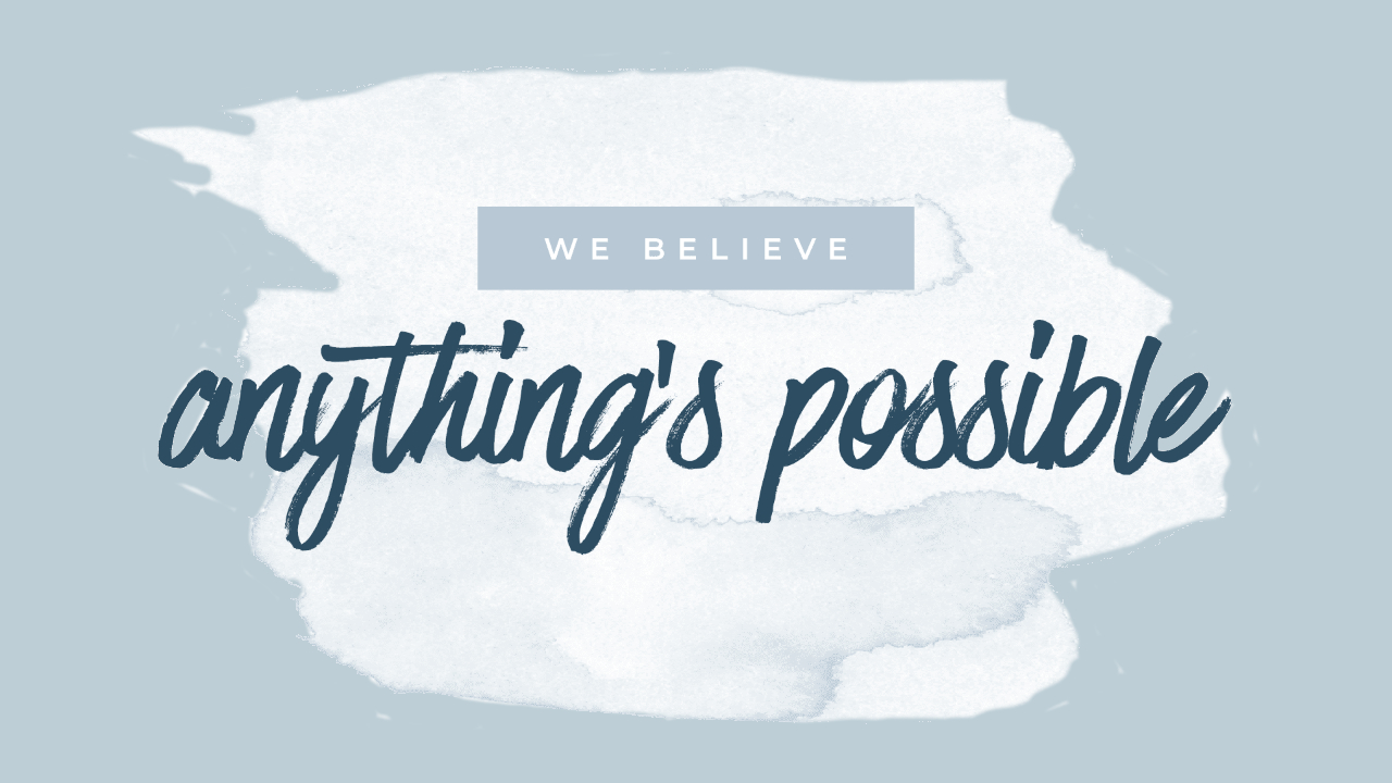 Anythings-possible-main.jpg
