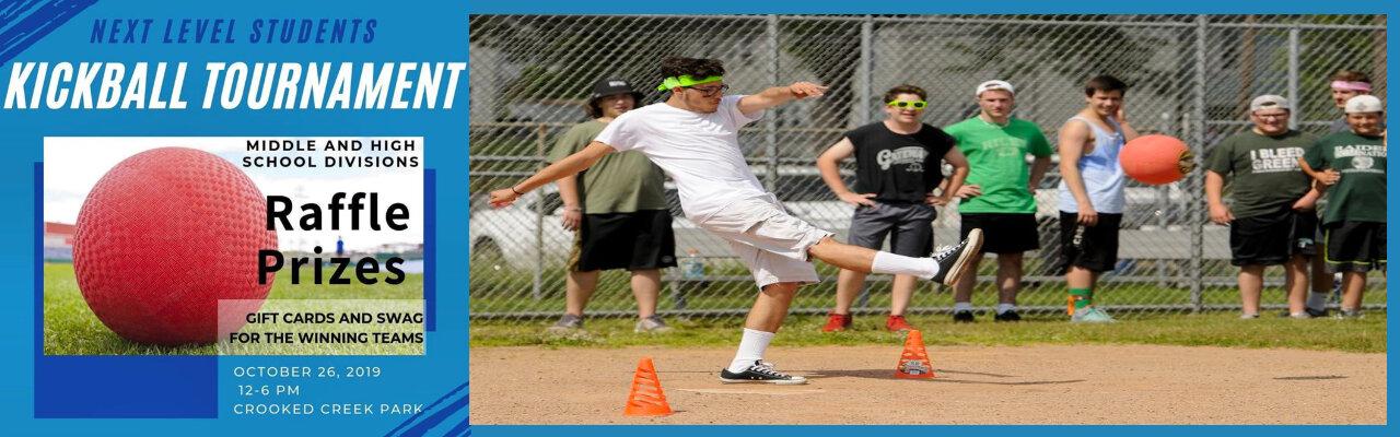 Kickball Banner.jpg