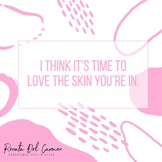 That's beautiful. ⠀⠀⠀⠀⠀⠀⠀⠀⠀ .⠀⠀⠀⠀⠀⠀⠀⠀⠀ .⠀⠀⠀⠀⠀⠀⠀⠀⠀ .⠀⠀⠀⠀⠀⠀⠀⠀⠀ #SkinCare #Beauty #Beautiful #Moisturize #Exfoliate #Smooth #Glow #BodyButter #BodyCleanser #GlowUp #Heal #Love #Natural #Organic #MangoButter #CoconutOil #SheaButter #AloeButter #SkinRegimen #SkinHealth #Wellness #SelfCare #Selfhelp #MentalHealth #Meditation