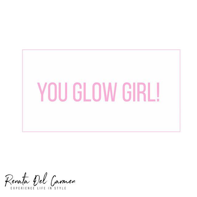 Less stress, more glow!⠀⠀⠀⠀⠀⠀⠀⠀⠀ .⠀⠀⠀⠀⠀⠀⠀⠀⠀ .⠀⠀⠀⠀⠀⠀⠀⠀⠀ .⠀⠀⠀⠀⠀⠀⠀⠀⠀ .⠀⠀⠀⠀⠀⠀⠀⠀⠀ #SkinCare #Beauty #Beautiful #Moisturize #Exfoliate #Smooth #Glow #BodyButter #BodyCleanser #GlowUp #Heal #Love #Natural #Organic #MangoButter #CoconutOil #SheaButter #AloeButter #SkinRegimen #SkinHealth #Wellness #SelfCare #Selfhelp #MentalHealth #Meditation