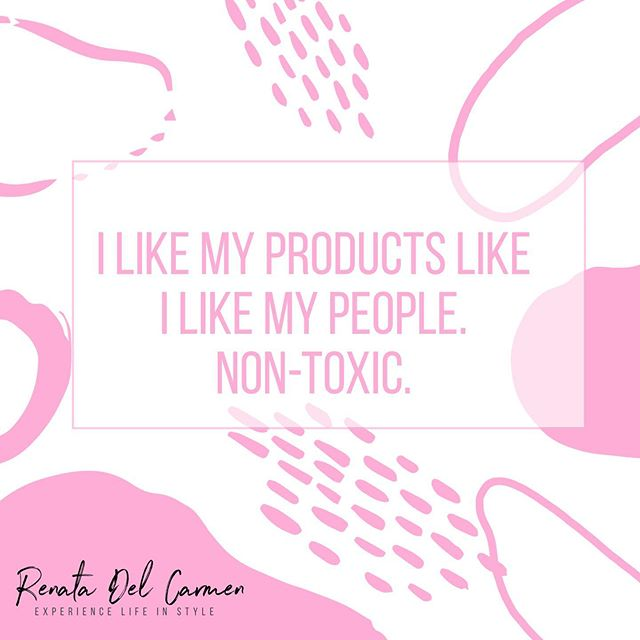 Clean. . . . . #SkinCare #Beauty #Beautiful #Moisturize #Exfoliate #Smooth #Glow #BodyButter #BodyCleanser #GlowUp #Heal #Love #Natural #Organic #MangoButter #CoconutOil #SheaButter #AloeButter #SkinRegimen #SkinHealth #Wellness #SelfCare #Selfhelp #MentalHealth #Meditation