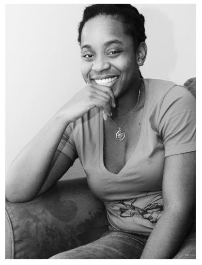 Shani from Barbados DSC_5112 flat copy.JPG