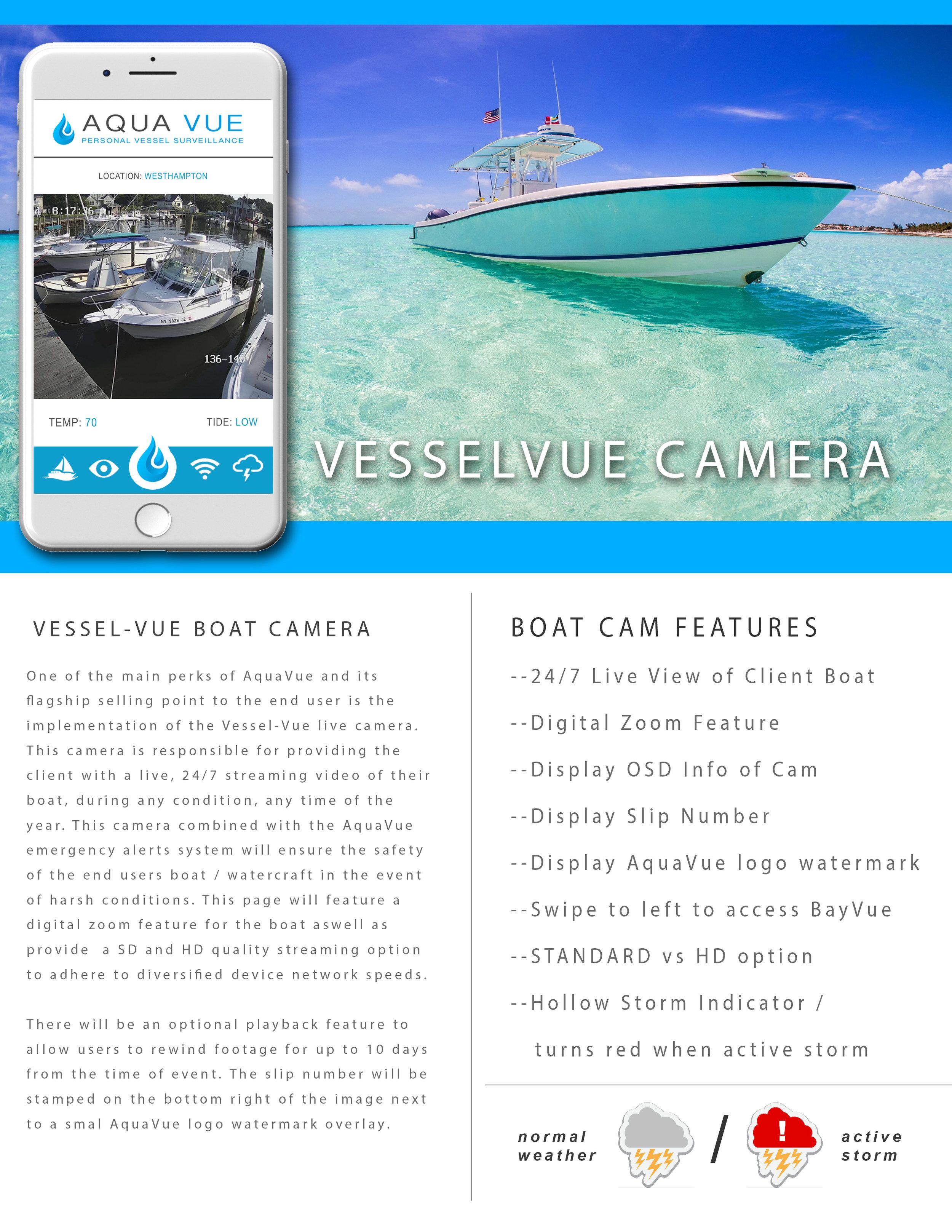 7-Aquavue Specs - BoatVue.JPG