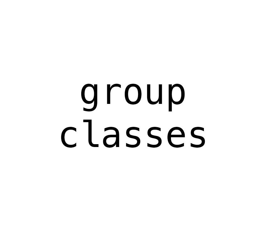 groupclasses.jpg
