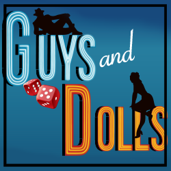 Guys-and-Dolls-thumb_v2.png