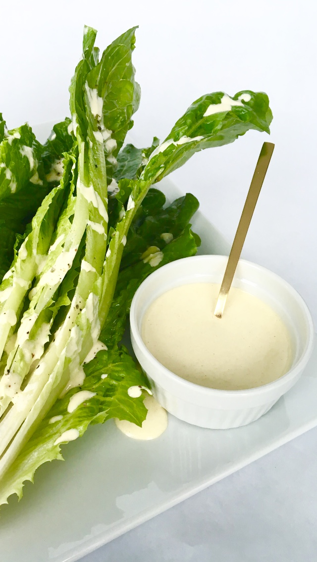 Healthy-Garlic-Caesar-Dressing.jpg