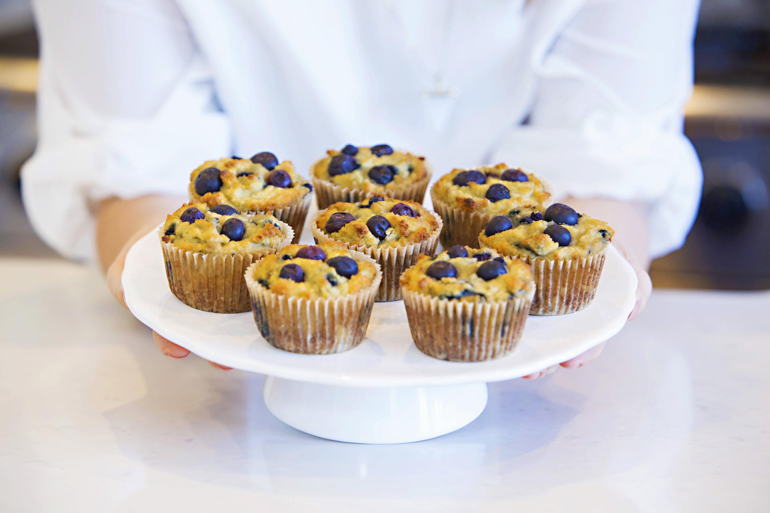 gluten-free-blueberry-muffins.jpg