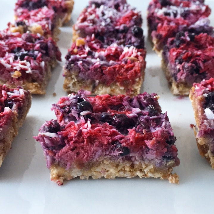 coconut-berry-bars.JPG