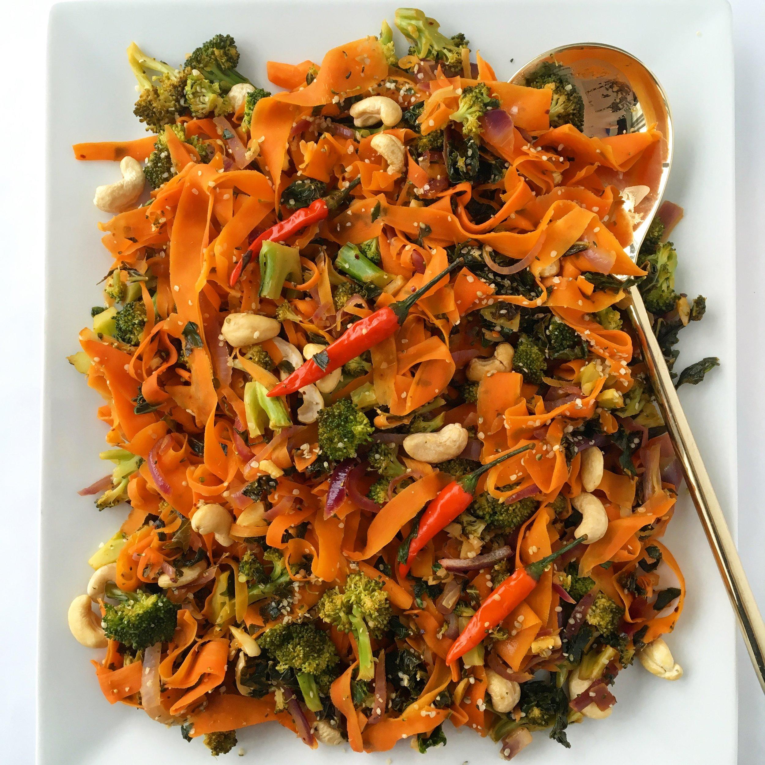Carrot-Noodles.JPG