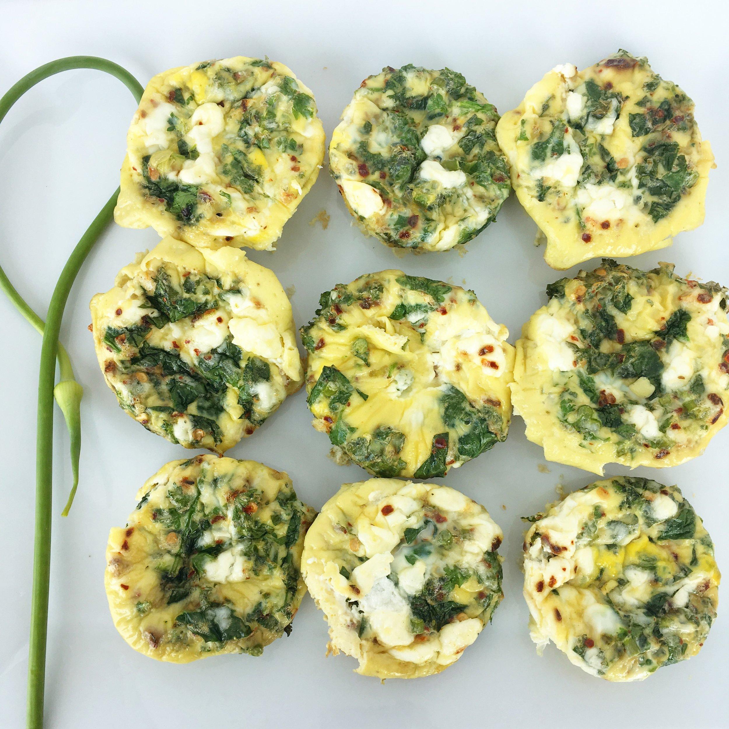 Mini-Omelettes.JPG