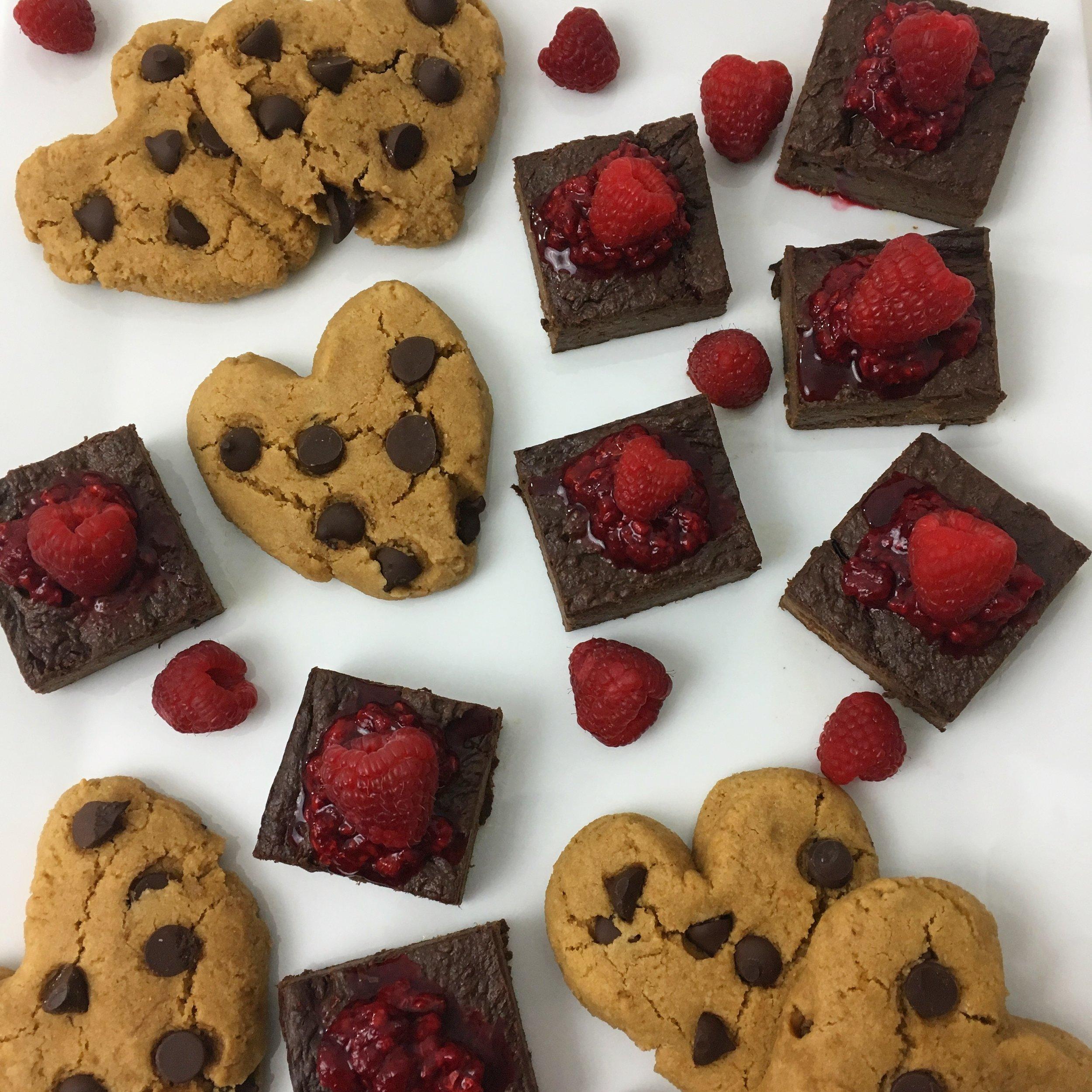 Valentine-dessert.JPG