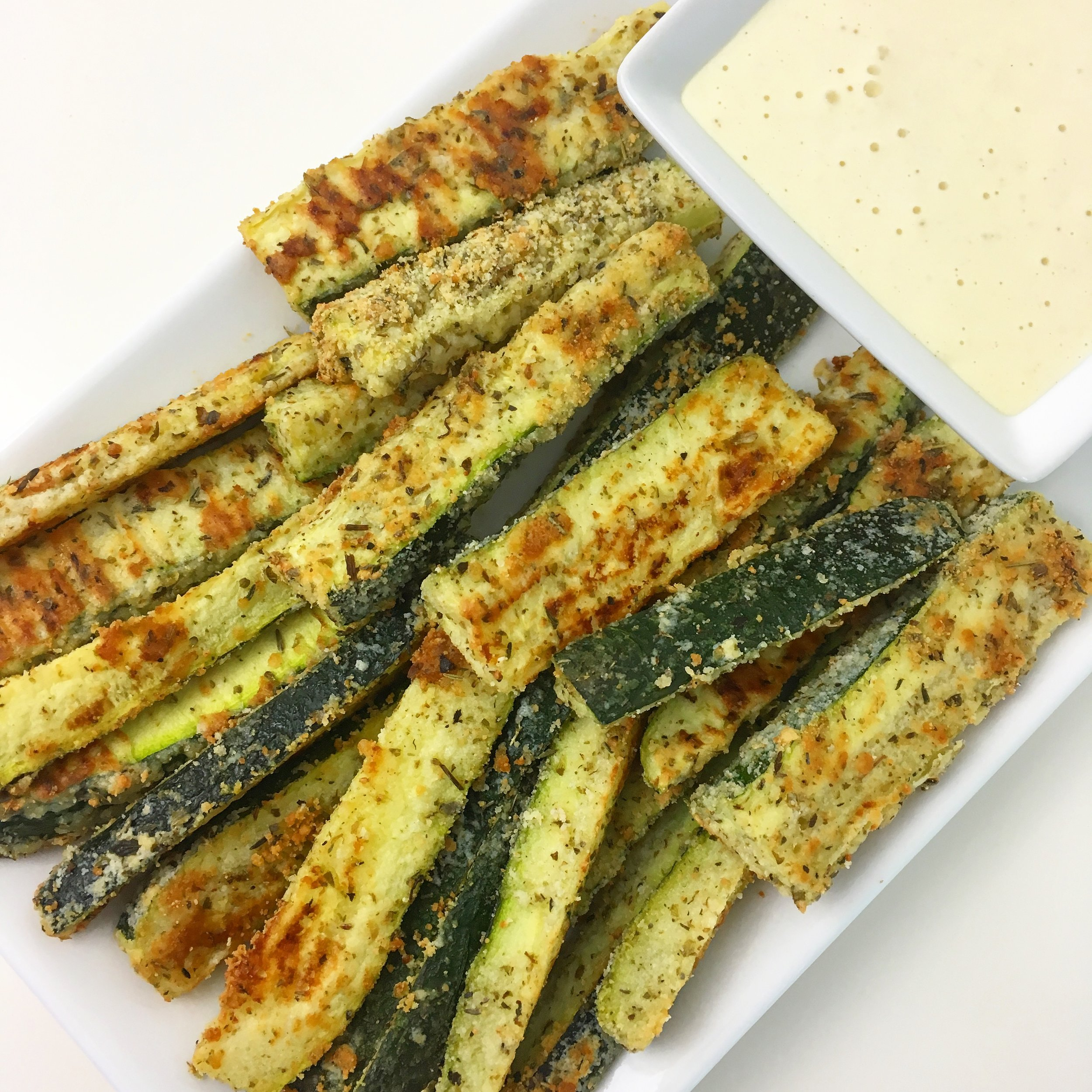 healthy-zucchini-fries.JPG