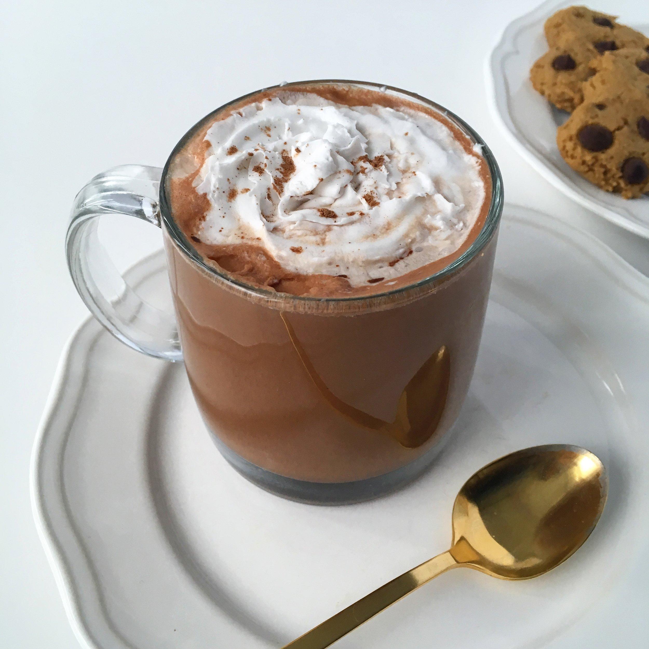 superfood-hot-chocolate.JPG