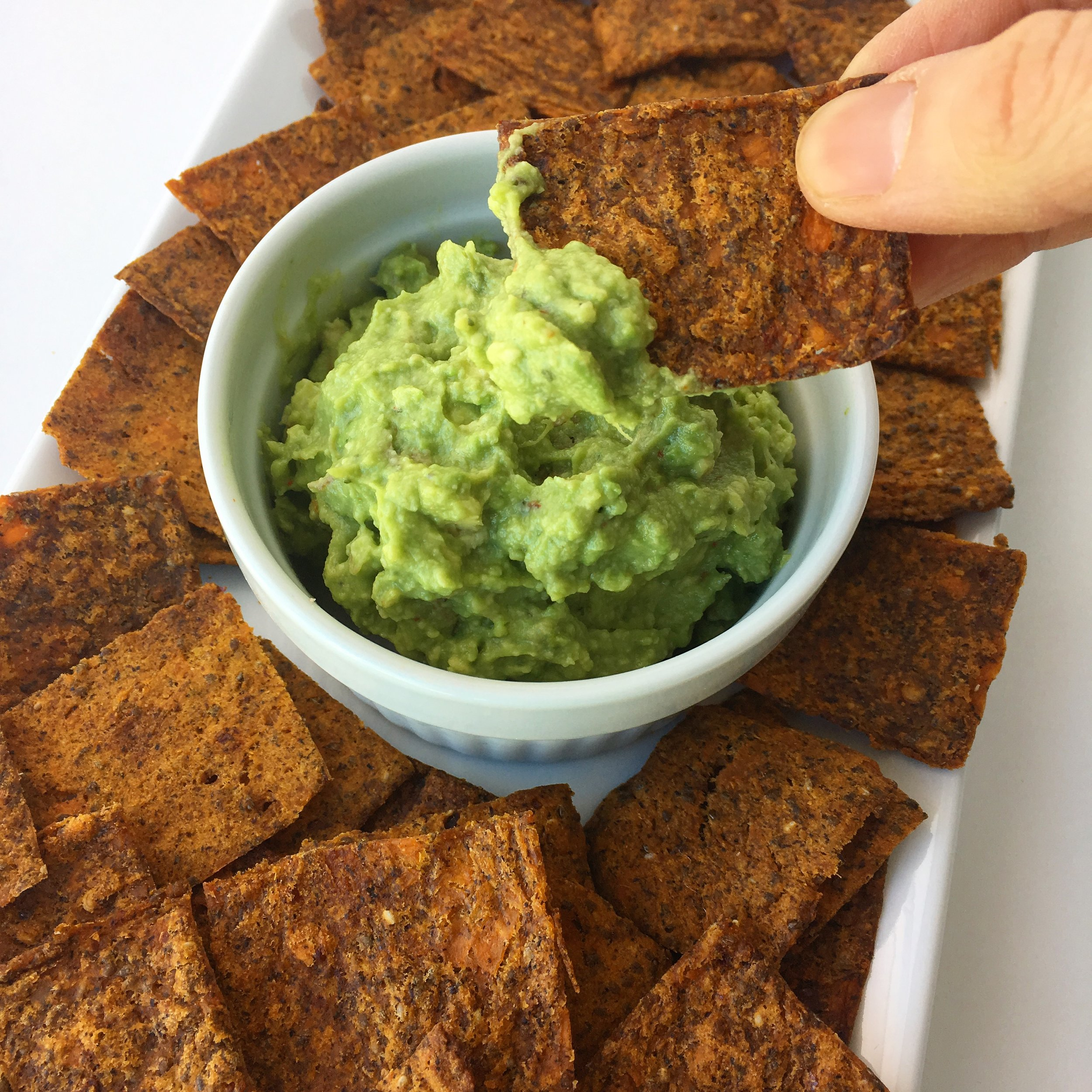 Mexican-spicy-grain-free-crackers.JPG