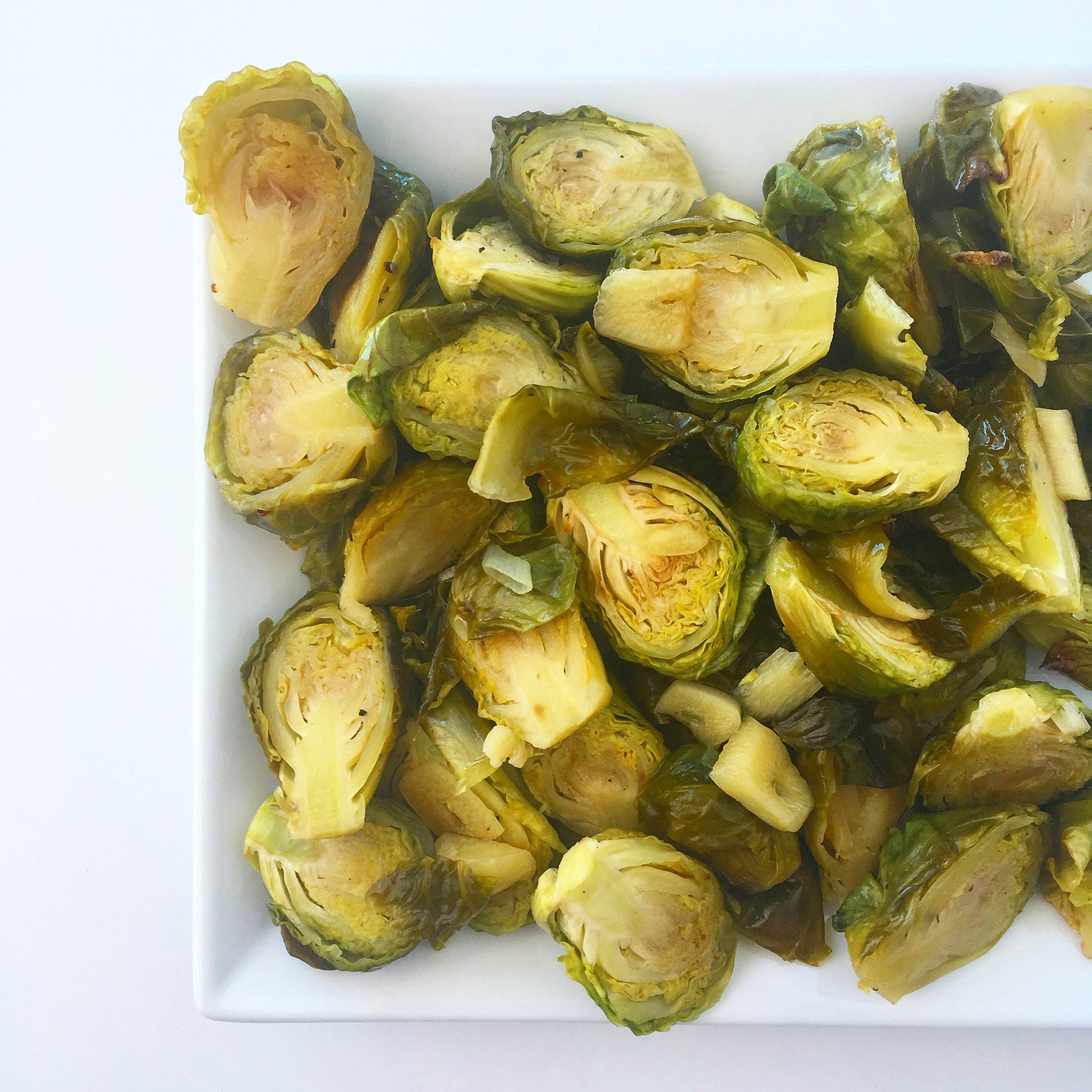 Roasted-Honey-Garlic-Brussels-Sprouts.JPG