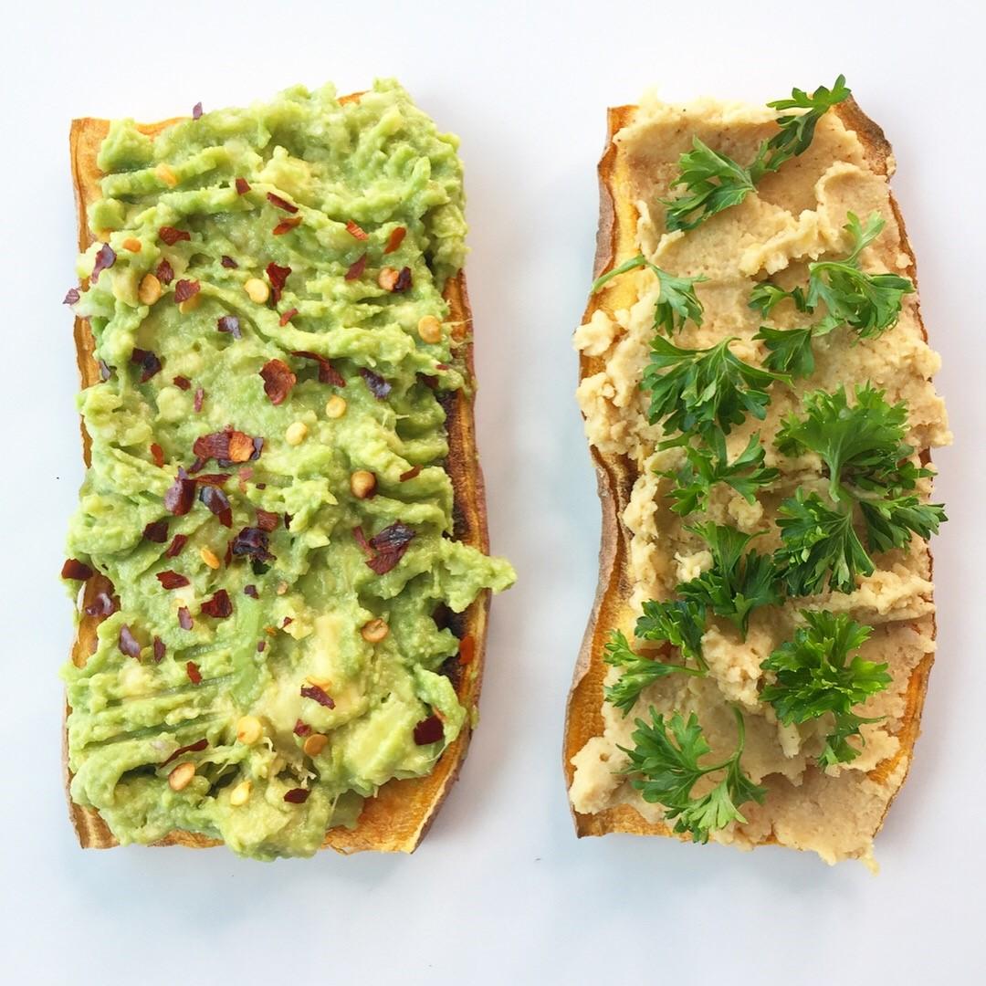 Savoury-Sweet-Potato-Toast.jpg