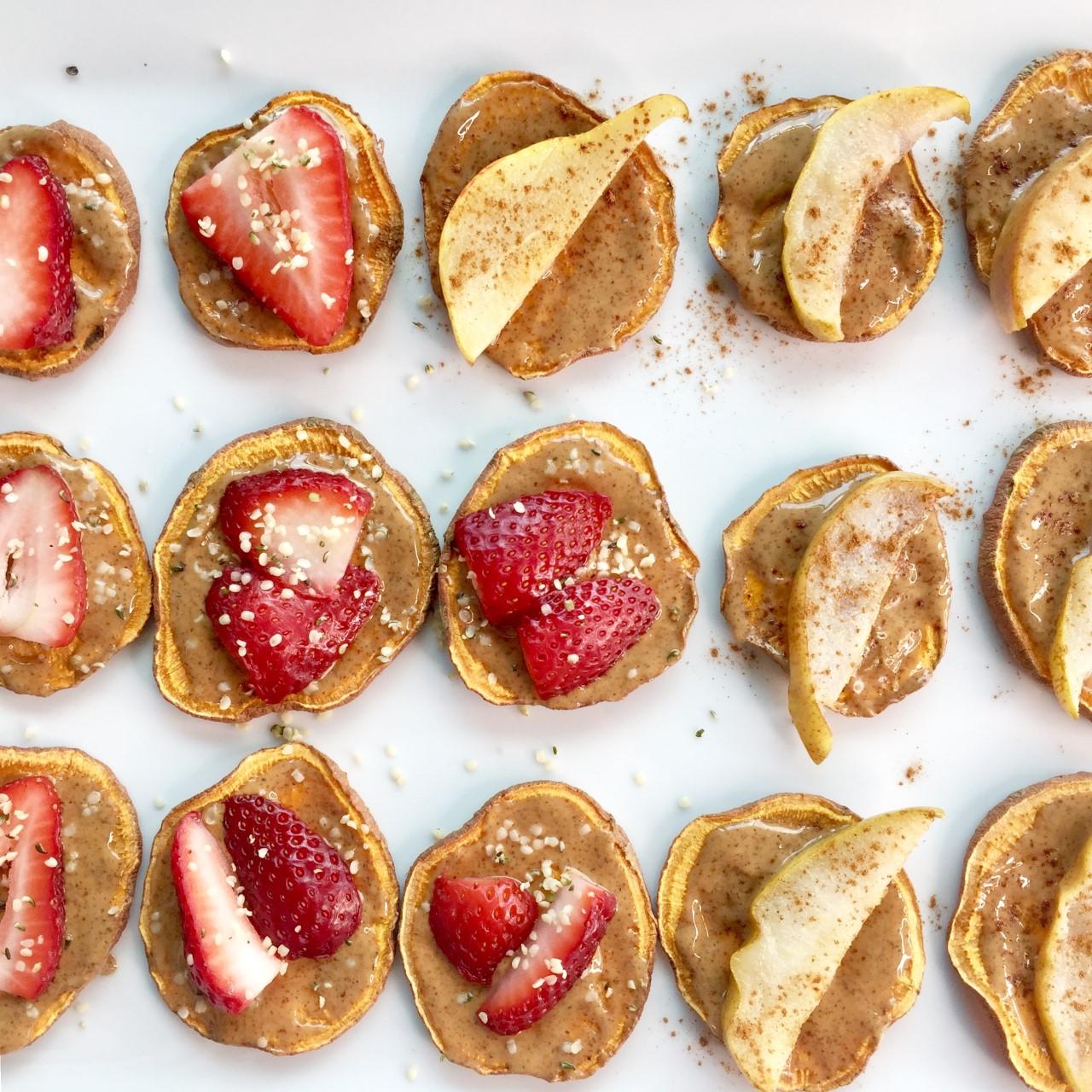 sweet-potato-treats.jpg