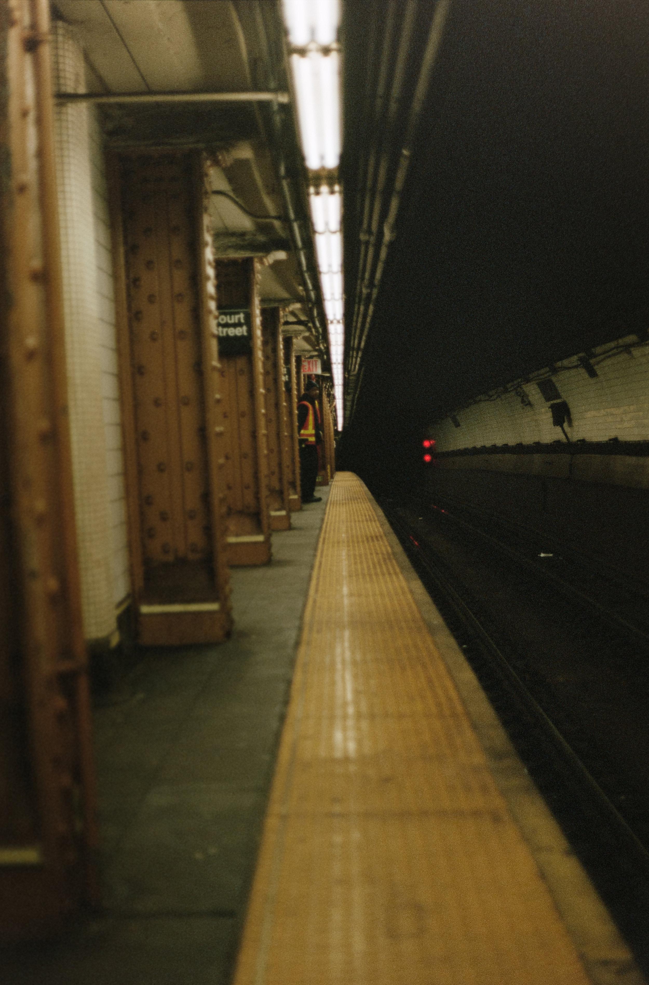 CFL-00128.jpg