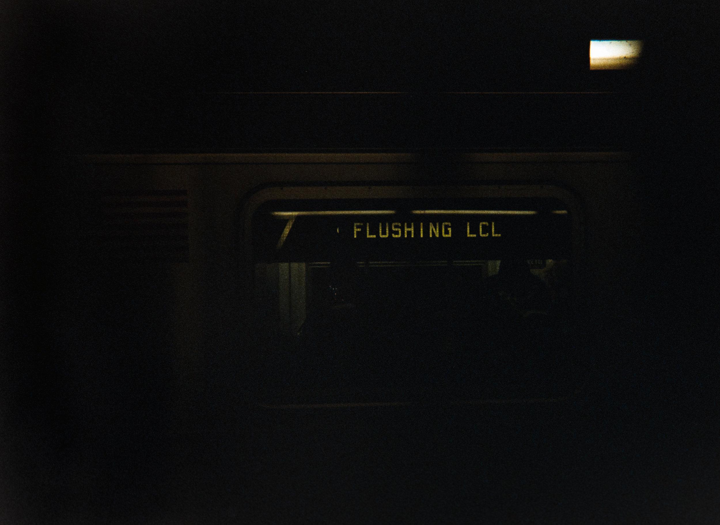 CFL-00249.jpg