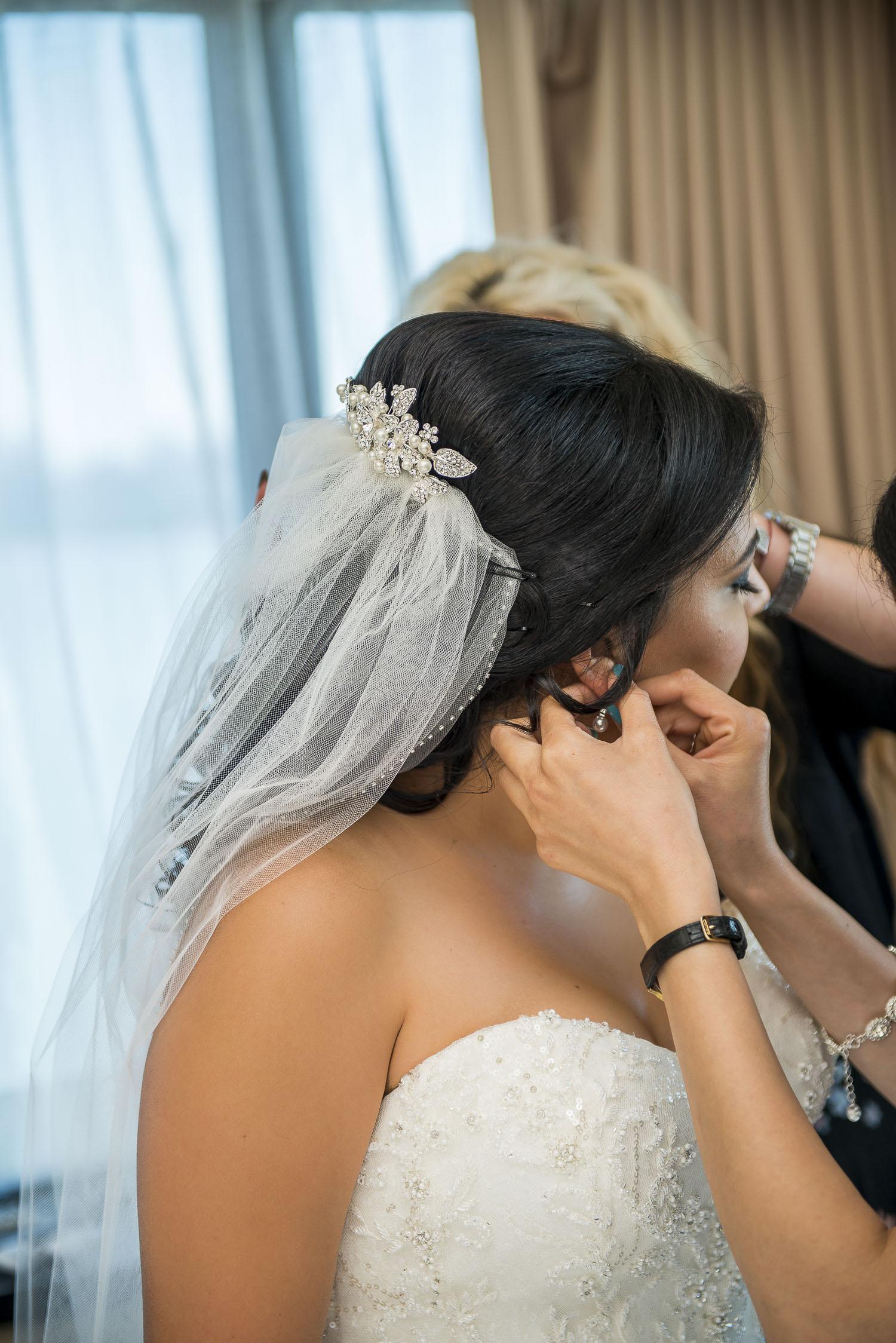 NewYork-wedding-20.jpg