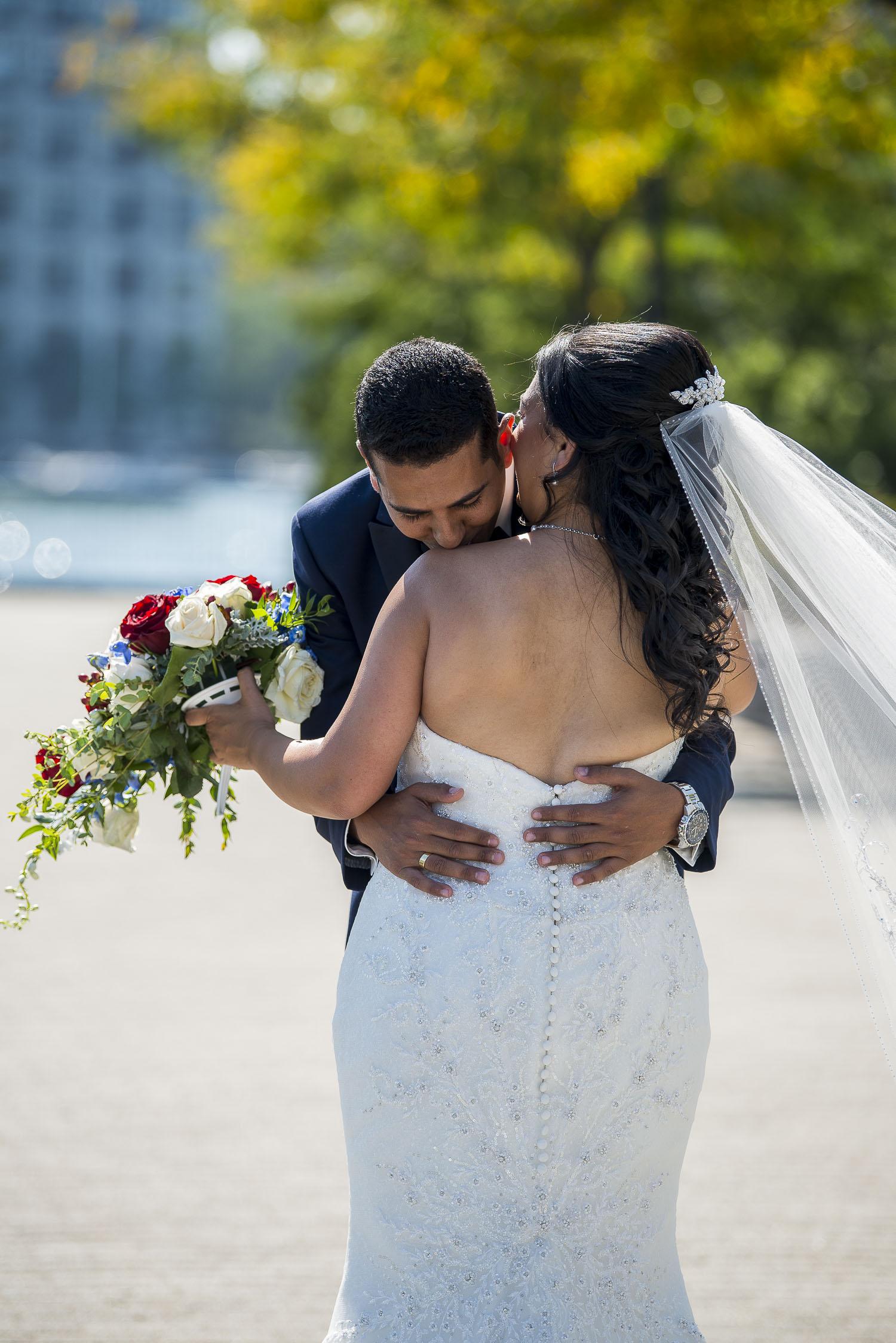 NewYork-wedding-28.jpg