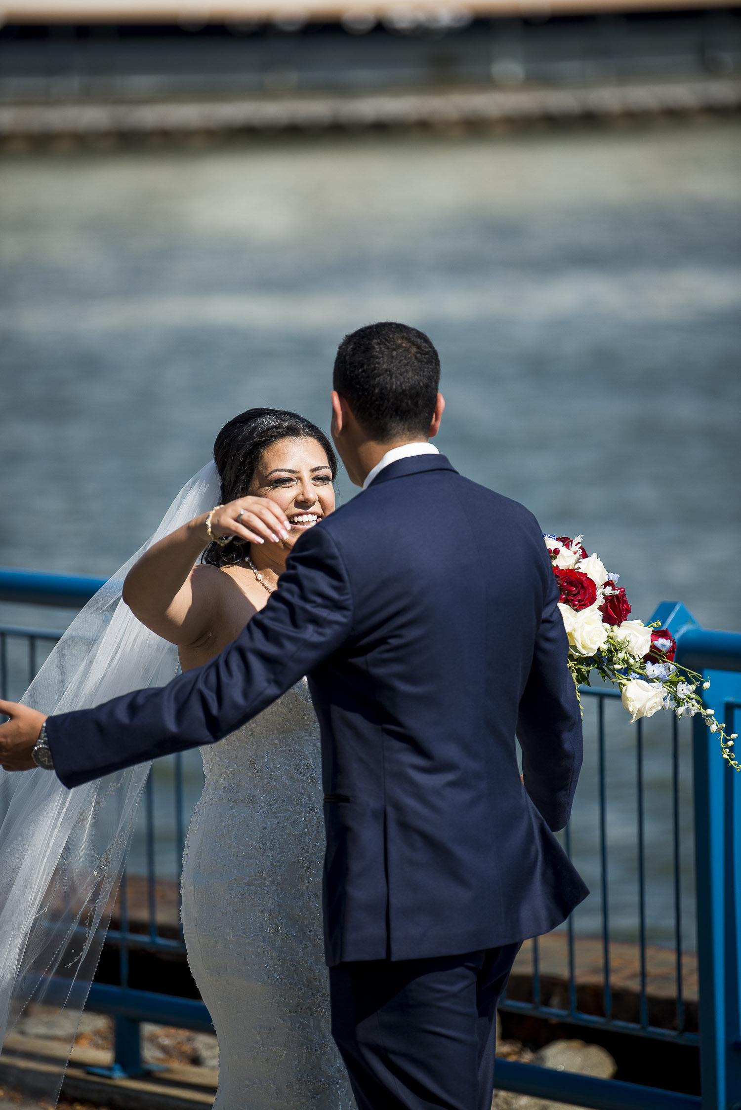 NewYork-wedding-31.jpg
