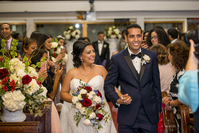 NewYork-wedding-41.jpg