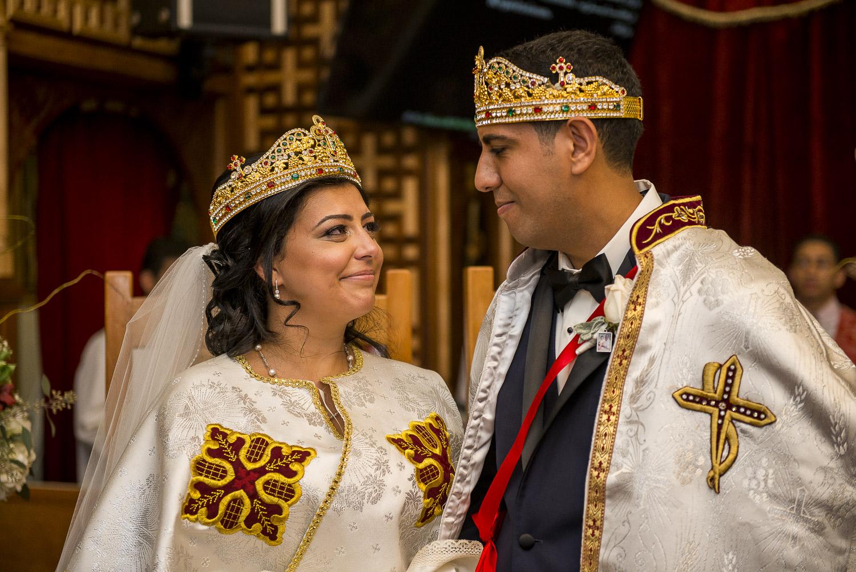 NewYork-wedding-45.jpg