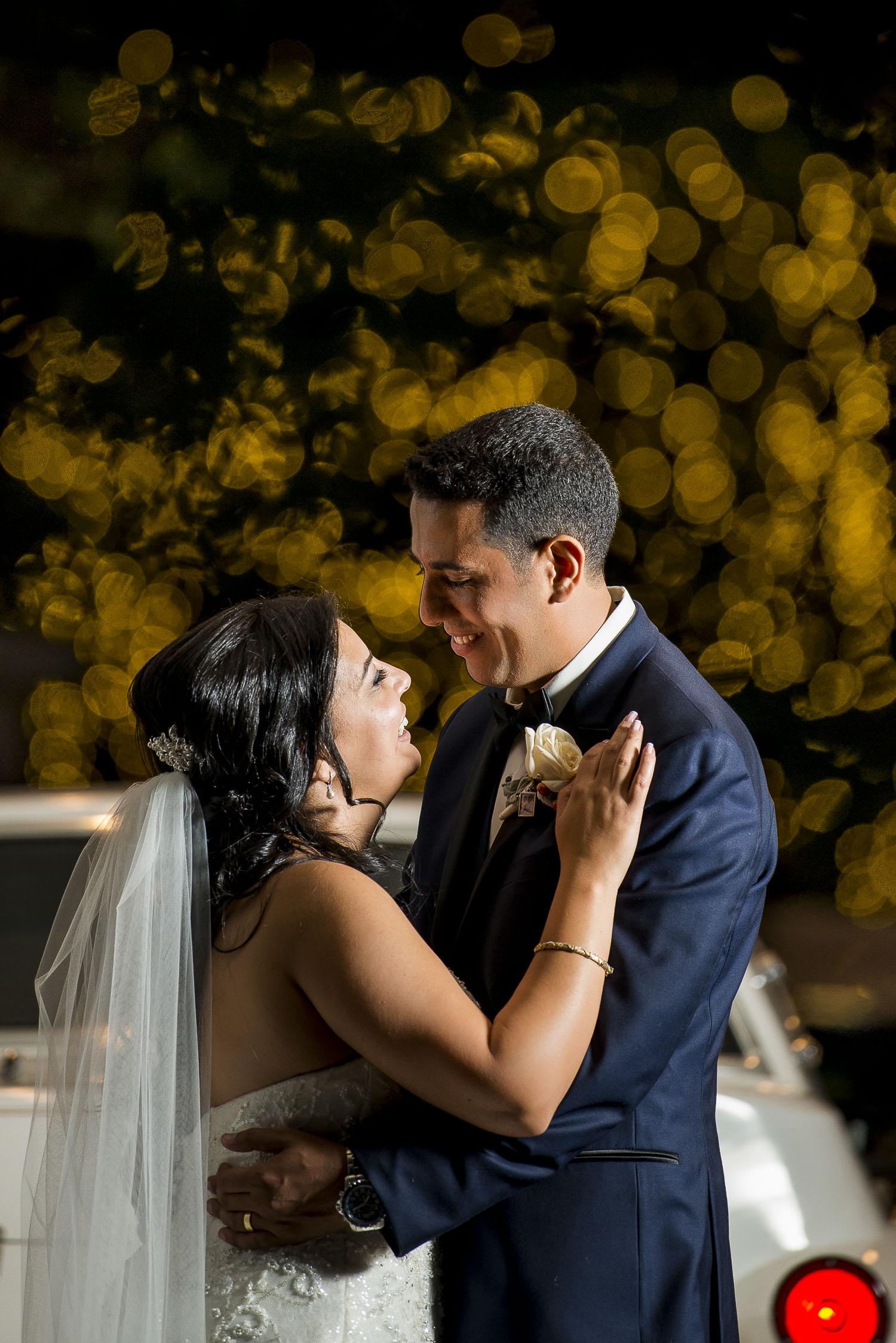 NewYork-wedding-53.jpg