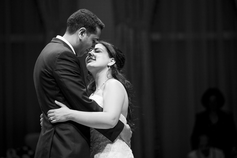 NewYork-wedding-58.jpg