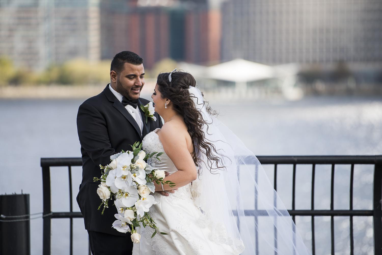 NewYork-wedding-67.jpg