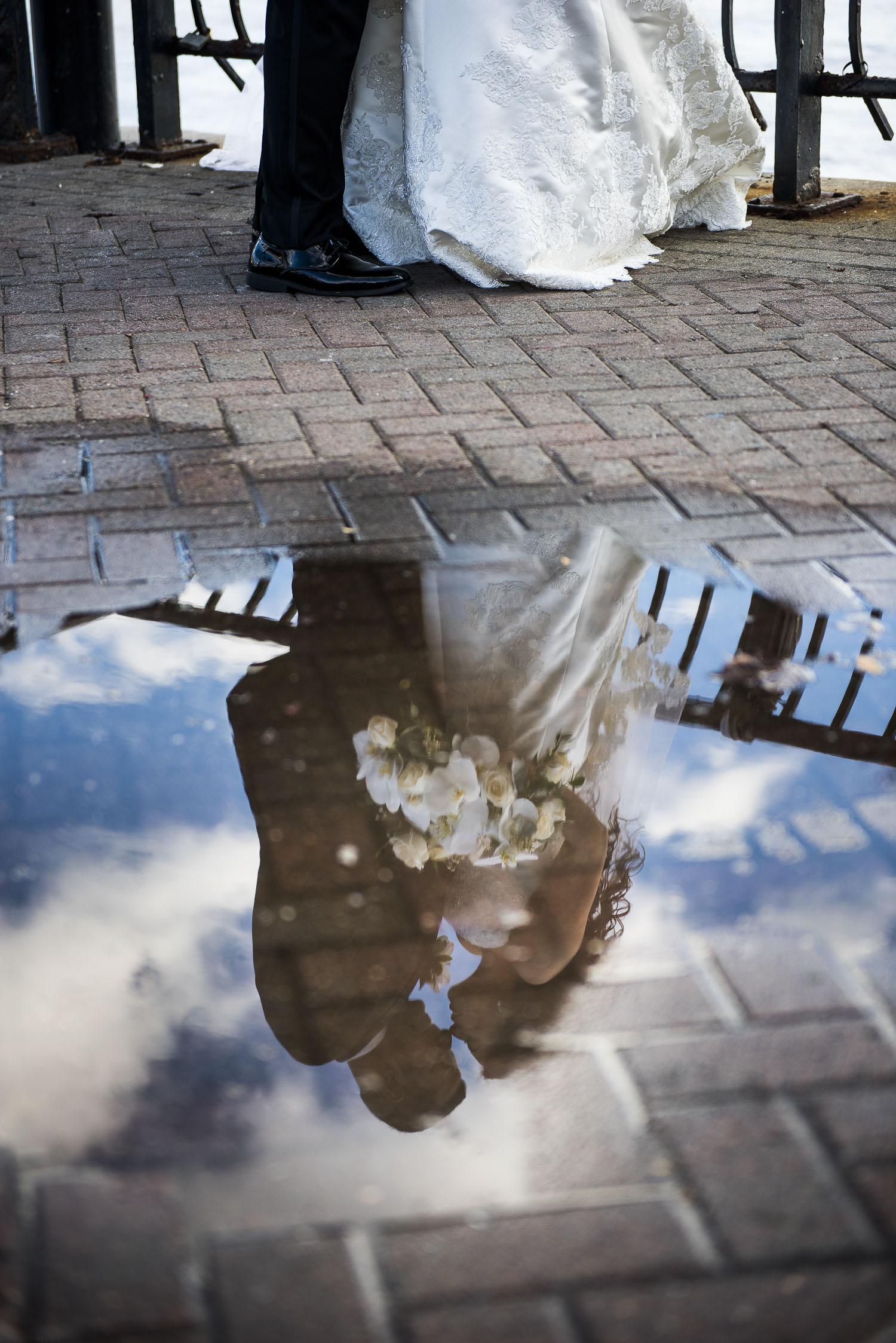 NewYork-wedding-69.jpg
