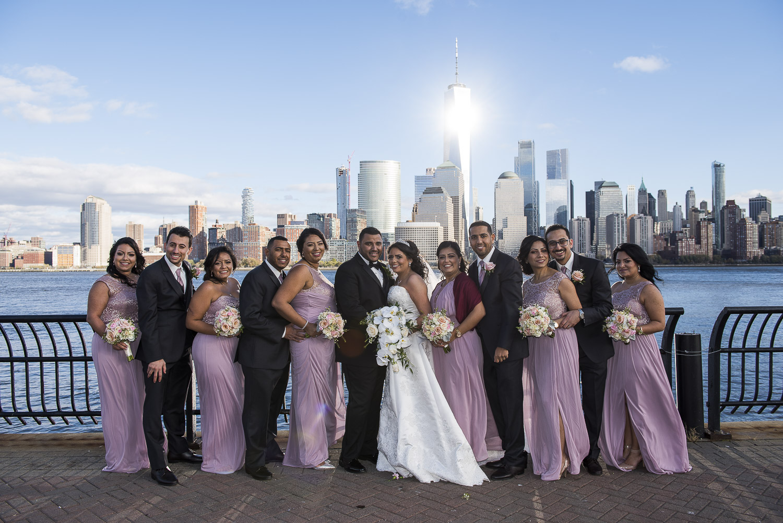 NewYork-wedding-71.jpg