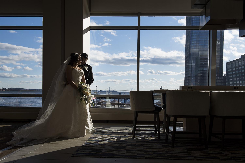 NewYork-wedding-75.jpg