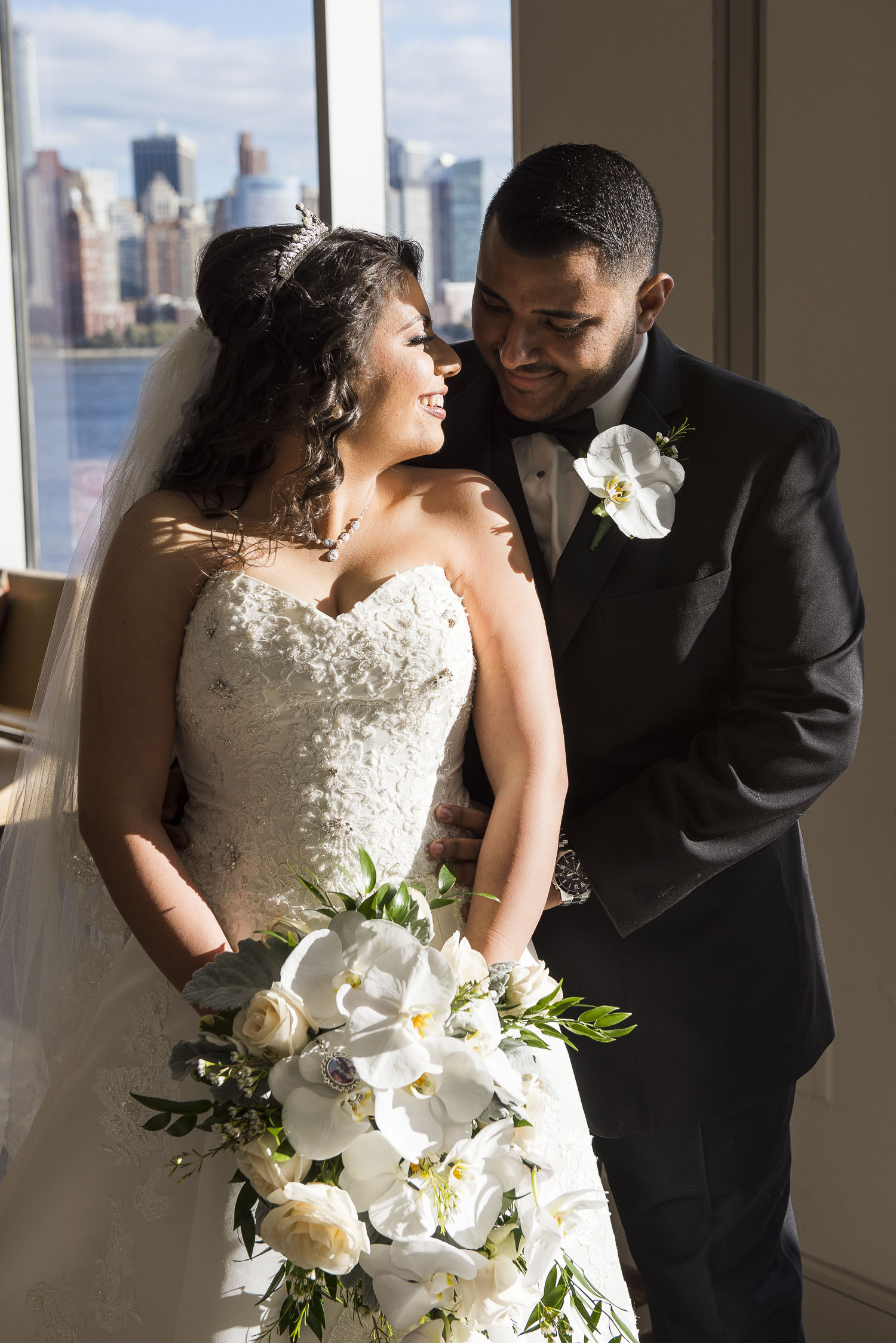 NewYork-wedding-76.jpg