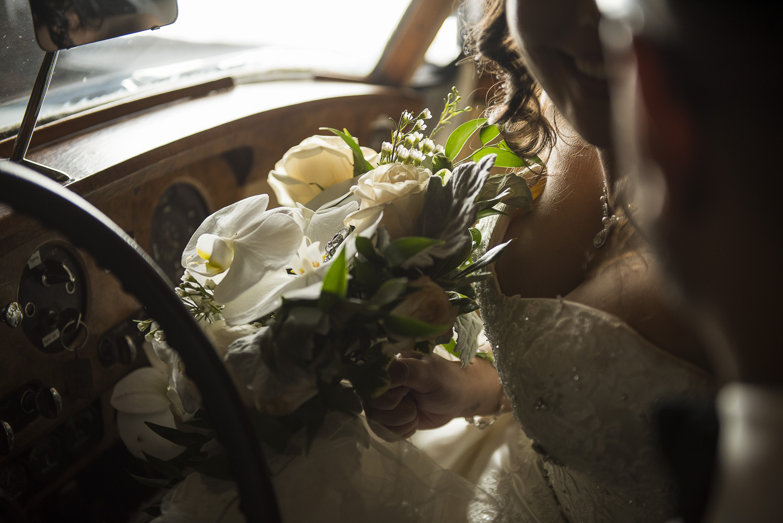 NewYork-wedding-80.jpg
