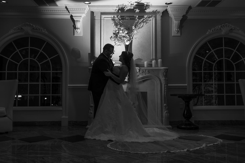 NewYork-wedding-82.jpg