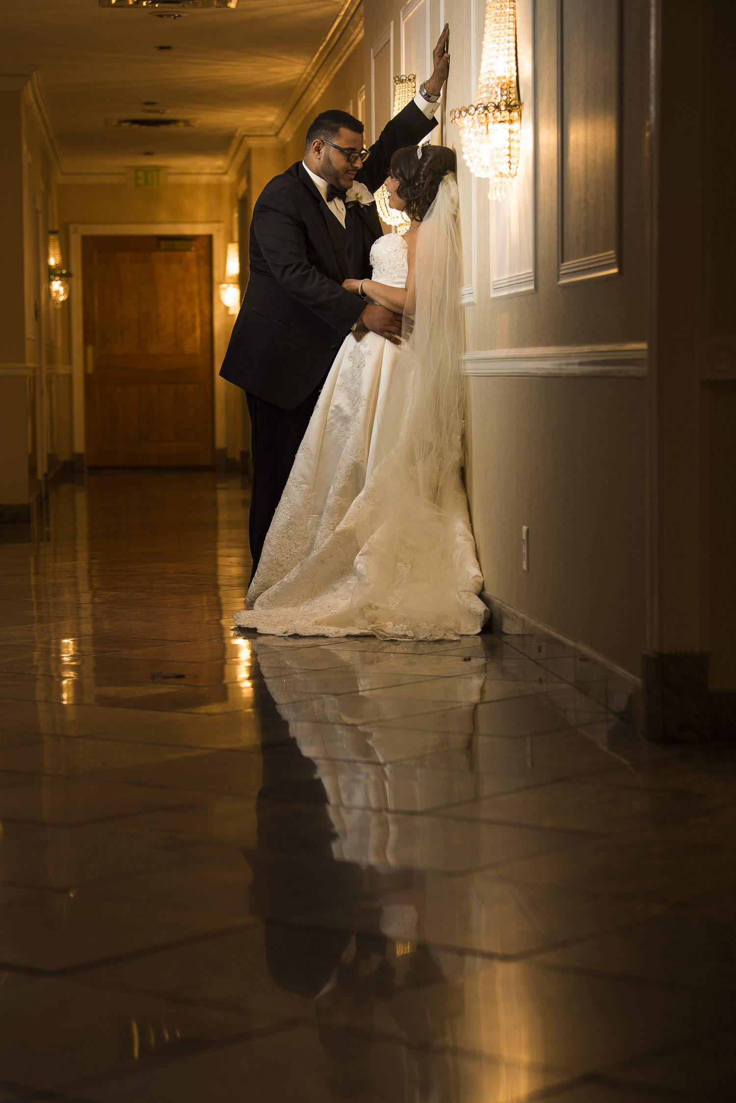 NewYork-wedding-83.jpg