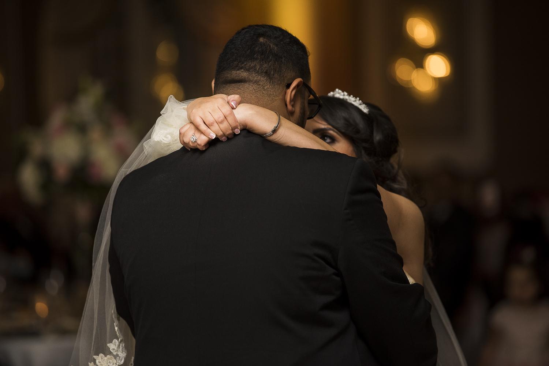 NewYork-wedding-92.jpg