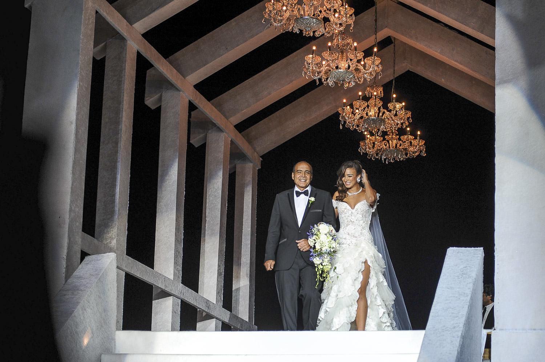 NewYork-wedding-10.jpg