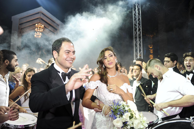 NewYork-wedding-13.jpg